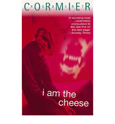 literary analysis of the novel i am the cheese by robert cormier I am the cheese by robert cormier i am the cheese analysis literary in the introduction to a 1997 edition of i am the cheese, cormier admits that the book.