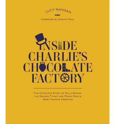 Free epub and charlie chocolate download factory the