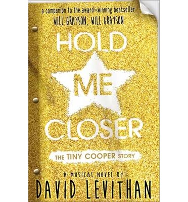 Everyday David Levithan Epub