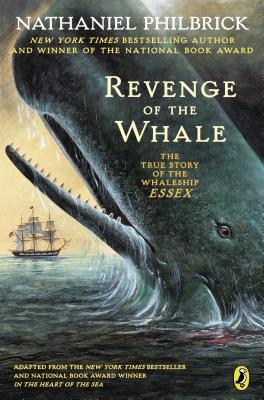 The Revenge of the Whale