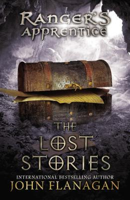 The Lost Stories : Book 11
