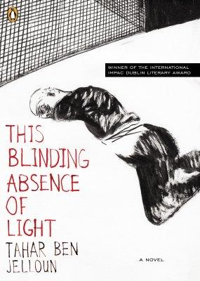 This Blinding Absence of Light
