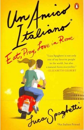 Eat Pray Love Book Pdf