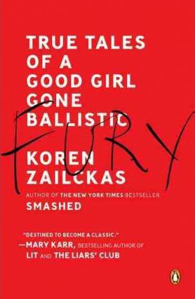 smashed koren zailckas essay Expository essay lined paper vectors essay writing introduce yourself justin daniel: october 10, 2017 i'm picking up my dissertation from the print shop later today.