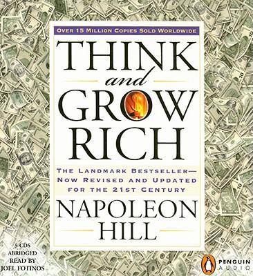 think and grow rich ebook free download pdf
