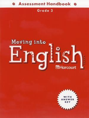 Foreign languages | Library Books Free Download  | Page 4