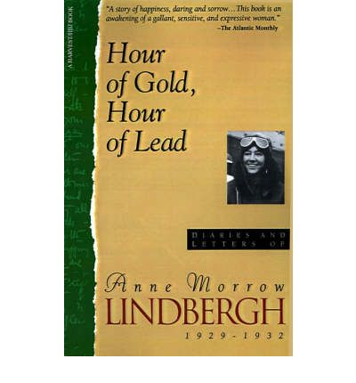 Hour of Gold, Hour of Lead