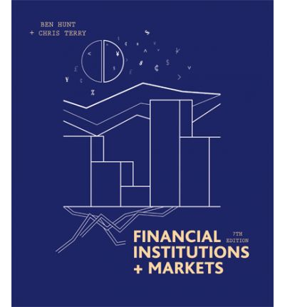 financial institutions markets In subprime residential mortgages led to major losses in financial institutions,  answers to end-of-chapter problems  to us financial markets to support .