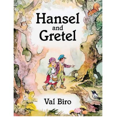 a focus on the characters jakob and wilhelm grimm in the tale of hansel and gretel A fairy-tale opera in three acts hansel and gretel in focus premiere: weimar, court theater, 1893 jacob (1785–1863) and wilhelm.