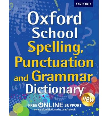 oxford grammar for schools 3 pdf