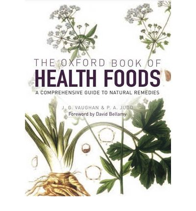 oxford companion to food pdf
