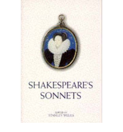 relationships in shakespeares sonnets William shakespeare: william shakespeare, english dramatist, poet, and actor,  thomas thorpe, the publisher of shakespeare's sonnets (1609).