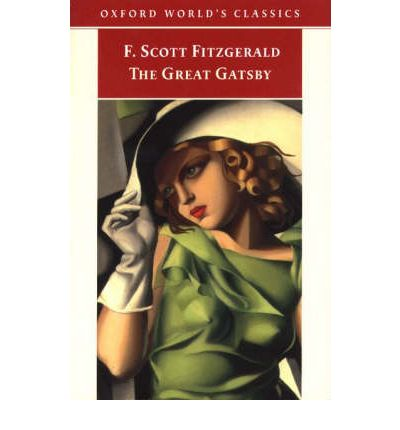 fitzgeralds life in the great gatsby Live where f scott fitzgerald dreamed up 'gatsby' — the house is for sale   house in great neck, li, is where f scott fitzgerald's jay gatsby was born   east egg — where the old money lives in the novel — is sands point.
