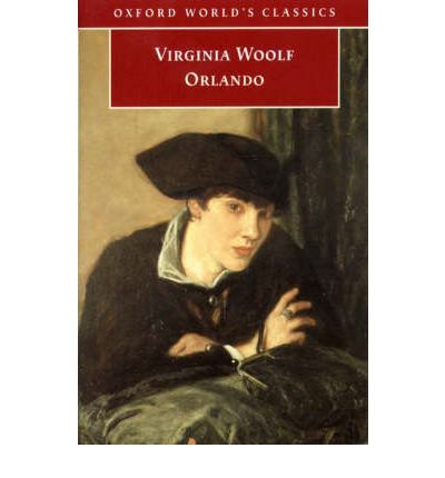 how gender comes from social expectation in virginia wolfs biography orlando Home essays gender in orlando (1992) gender in orlando (1992) topics: virginia woolf orlando: a biography.