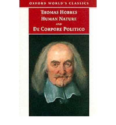essays moral political and literary volume 1 Edition of essays, moral, political, and literary (volume 1 of essays and treatises on the essays, moral, political, and literary were included as volume 3 of.