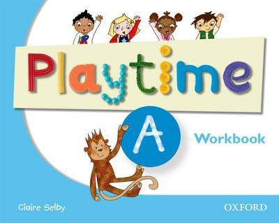Playtime a workbook a pdf download londondiggory playtime a workbook a pdf download book lets get read or download it because available in formats pdf kindle epub iphone and mobi also fandeluxe Gallery