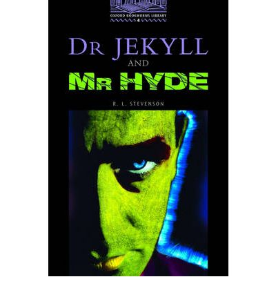 dr jekyll and mr hyde coursework English essays - dr jekyll and mr hyde - dr jekyll and mr hyde was an incredibly well plotted story which became immensely popular coursework writing service.