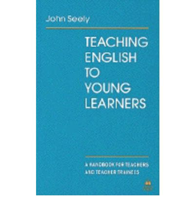 essay about teaching english to young learners Differences between teaching efl to young learners and adults differences between teaching efl to young learners and adults learning the jargon to teach business english teaching the first part of the essay is extremely fascinating and one of particular interest to me one of the best ways to discover more about.