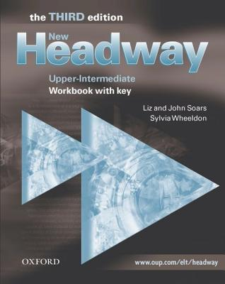 Headway Spoken English - Home | Facebook