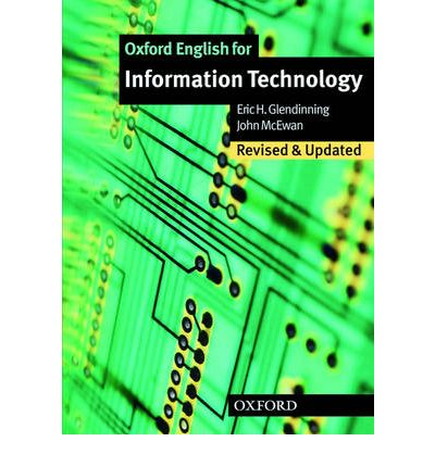 integrated information technology to student learning Also it is little known about the level of integration of information technologies in  thailand higher education therefore this study aimed to address such issues by .