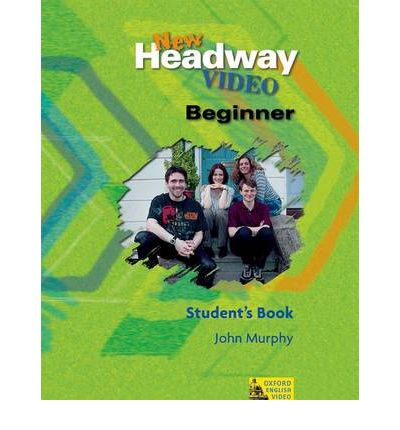 New Headway English Course - Beginner (Tests).pdf - Google