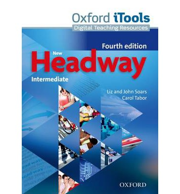 Download new headway intermediate itools pdf dorianmalone moreover reading an ebook is as good as you reading printed book but this ebook offer simple and reachable fandeluxe Choice Image