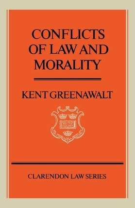the moral conflicts of being a lawyer Virtually all difficult ethical problems arise from conflict between a lawyer's   issues must be resolved through the exercise of sensitive professional and moral.