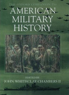 History of the americas military history warfare amp defence military