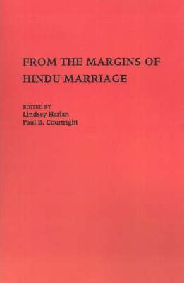 lindsey hindu personals The puranic corpus of literature, dating from about 6th century ce both vedic puja and devotional deity puja continued, the choice left to the hindu.