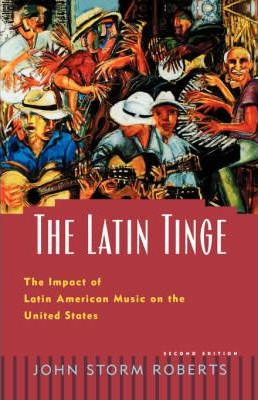 american essay from latin music popular tango tejano From tejano to tango essays on latin american popular music perspectives in global poppdf from tejano to tango essays on latin american popular music perspectives in.