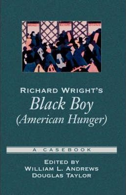 richard wright essays richard wright essay essays term papers