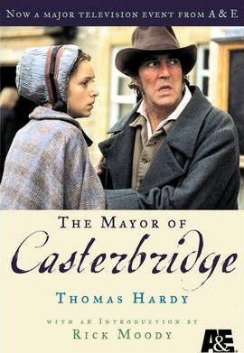 a literary analysis of the mayor of casterbridge by thomas hardy The mayor of casterbridge novel by thomas hardy summary explanation and full analysis the mayor of casterbridge novel by thomas hardy summary explanation and full analysis  austen world.