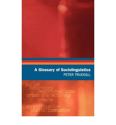 download the theory of experimental