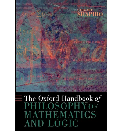 the oxford handbook of philosophy of The philosophy of religion as a distinct discipline is an innovation of the last two hundred years, but its central topics―the existence and nature of the divine, humankind's relation to it, the nature of religion and its place in human life―have been with us since the inception of philosophy.
