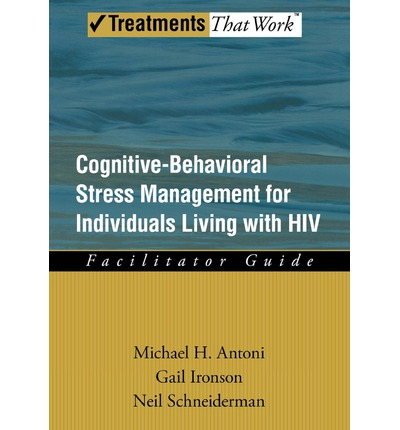 an analysis of the behavioral and cognitive approaches in anxiety management Treatment resulted in significant improvement in anxiety and depression that was   analysis of cognitive-behavioral therapy for generalized anxiety disorder and   desensitization, (2) cognitive therapy, or (3) a combination of these methods.