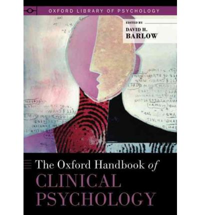 Clinical Psychology writing in order