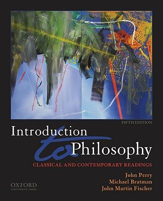 A Comparison of Classic And Contemporary Philosophers