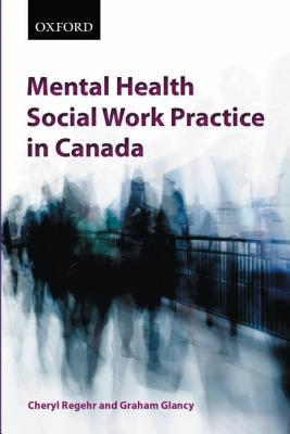 Think Ahead: Meeting the workforce challenges in mental health social work