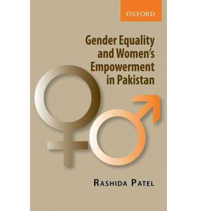 Gender and women empowerment