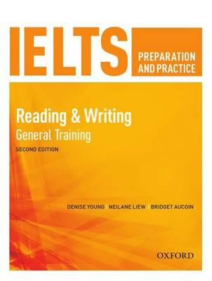 essay for ielts general training