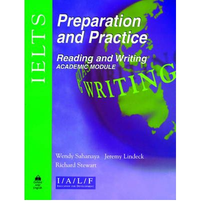 Academic writing module: overview of first writing task