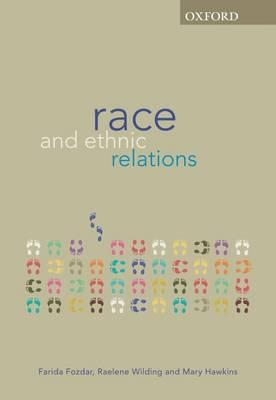racial ethnic relations compare and contrast Research on race and health in the united states shows many health disparities between the different the vast majority of studies focus on the black-white contrast african americans have higher rates of mortality than does any other racial or ethnic group for 8 of the top 10.