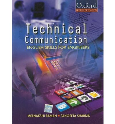 technical communication in english Earn your undergraduate degree in english - technical communication from ucf's college of arts and humanities in orlando, fl learn about program requirements and.
