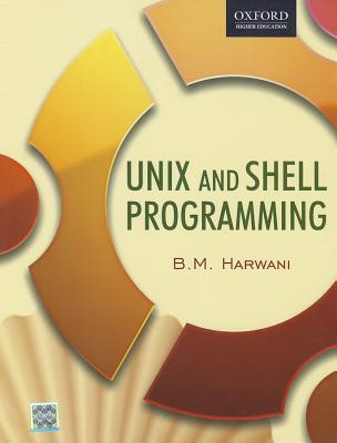 Advanced Bash-Scripting Guide - The Linux Documentation ...