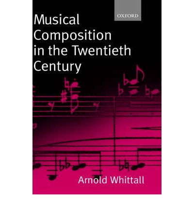 an analysis of the music composition and the study of music Music theory and analysis music performance ear training orchestration and   and harmony and a rudimentary study of musical notation are introduced.