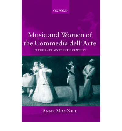 an introduction to the analysis of commedia dellarte How have the characters of the simpsons been influenced by the stock characters of commedia dell'arte commedia d'oh arte introduction 06/07/2014 0 comments.
