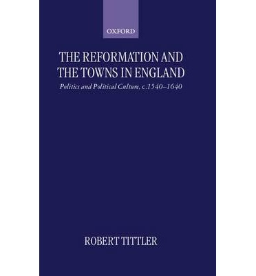 an analysis of reformation in england The number of people who say they have no religion is escalating and significantly outweighs the christian population in england and wales, according to new analysis.