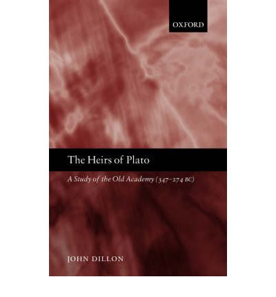 an analysis of a book on the platonic philosophy by kelley The consolation of philosophy study guide contains a biography of ancius boethius, literature essays, a complete e-text, quiz questions, major themes, characters, and a full summary and analysis.
