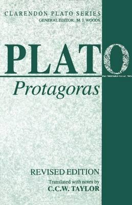 essay on protagoras Opposites in plato and aristotle  this essay won first place in the 2005 david h yarn philosophical  comes from the protagoras where socrates and protagoras .