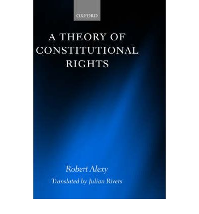 theory of rights In a theory of justice, rawls argues that the concepts of freedom and equality are not mutually exclusive his assessment of the justice system leads him to conclude that for justice to be truly just, everyone must be afforded the same rights under the law in the first part of the book, rawls asks.